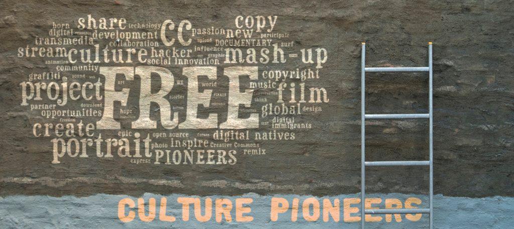 Festival Culture Libre de Lomme