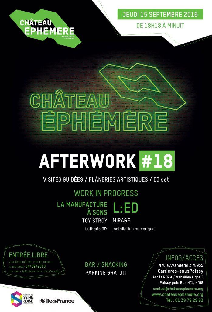 afterwork18