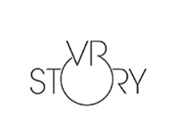 VRStory