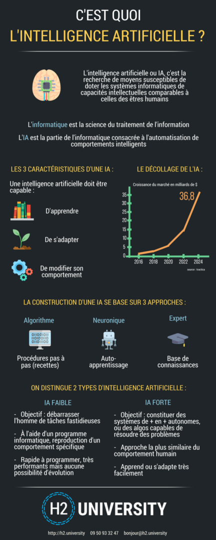 1-intelligence artificielle infographie