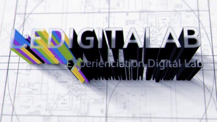 nouveau site L:EDigitalab