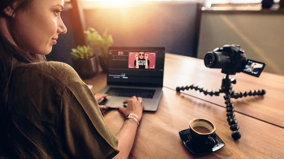 les formes de vidéos e-commerce