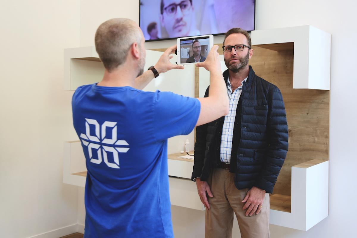 Smart phygital : pourquoi vous devez digitaliser votre relation client