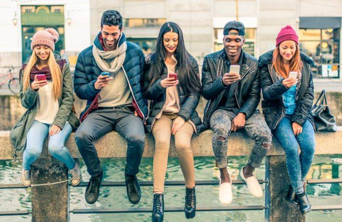 Comment communiquer en vidéo sur mobile