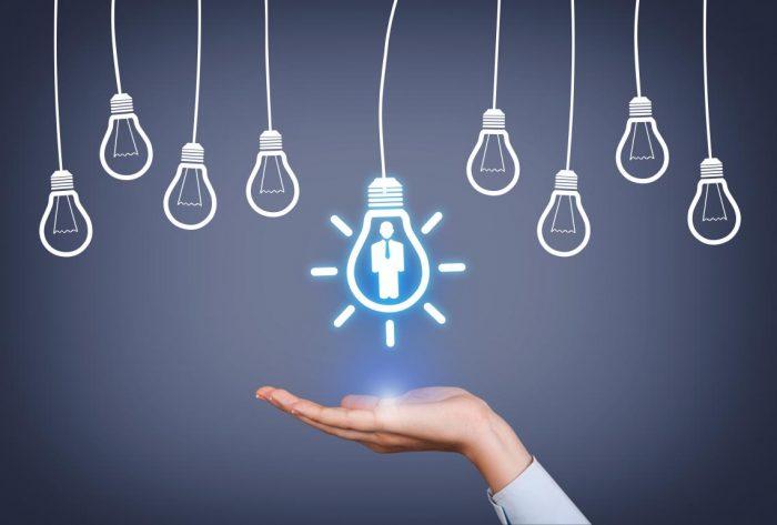 La digitalisation : une opportunité pour la performance de votre entreprise !