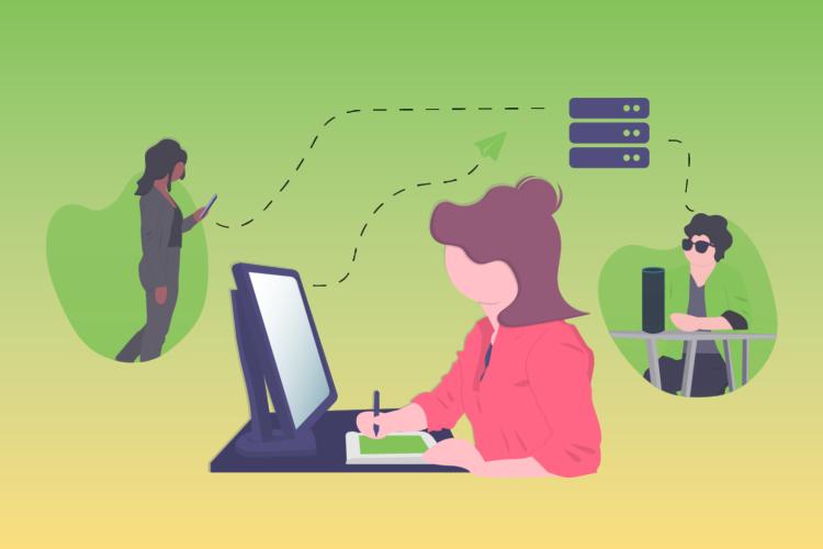 Pourquoi et comment vous devez optimiser l'expérience de vos utilisateurs